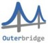 OUTERBRIDGE ICON