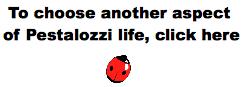 Pestalozzi Life link