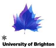 brighton_university_logo